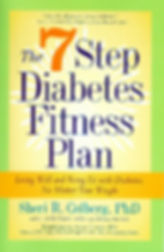 7 Step DM Fitness Cover 2006.jpg