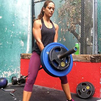 Christel Oerum more weights.jpg