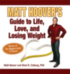Matt Hoover's Guide