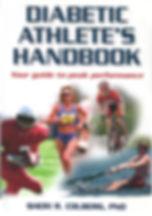 Diabetic Athlete's Handbook Cover.jpg