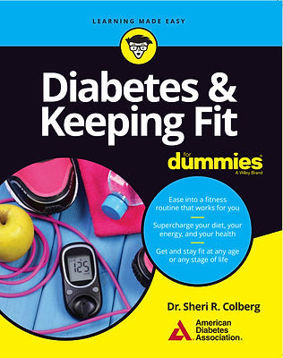 For Dummies front cover.jpg
