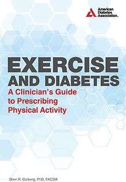 Exercise and Diabetes.jpg