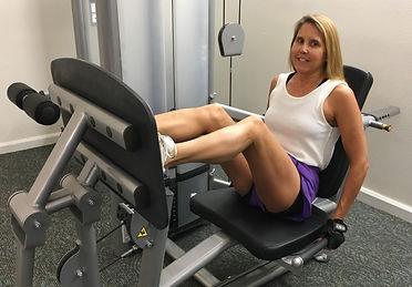 Sheri exercising leg press 1 Cropped.jpg