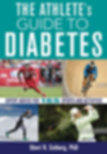 Athletes Guide cover low res 2018.jpg
