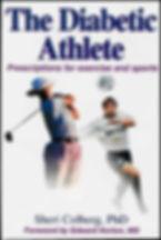 The Diabetic Athlete Glass Case.jpg