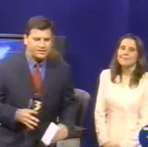 Assorted Interviews Part 1 (2000-2009)