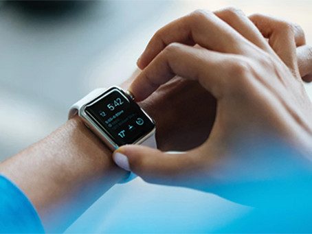 Can You Benefit from Using Exercise Technologies and Wearable Devices?