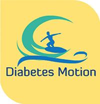 Diabetes Motion