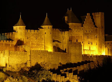 castle-10197__480.jpg