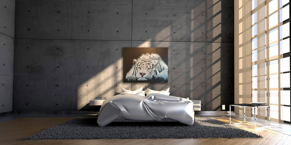 tigre-ambiance