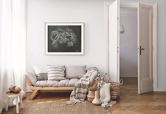 Peaceful_living_room_Wall-min.jpg