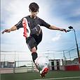Syafiq_Singapore_Football.png