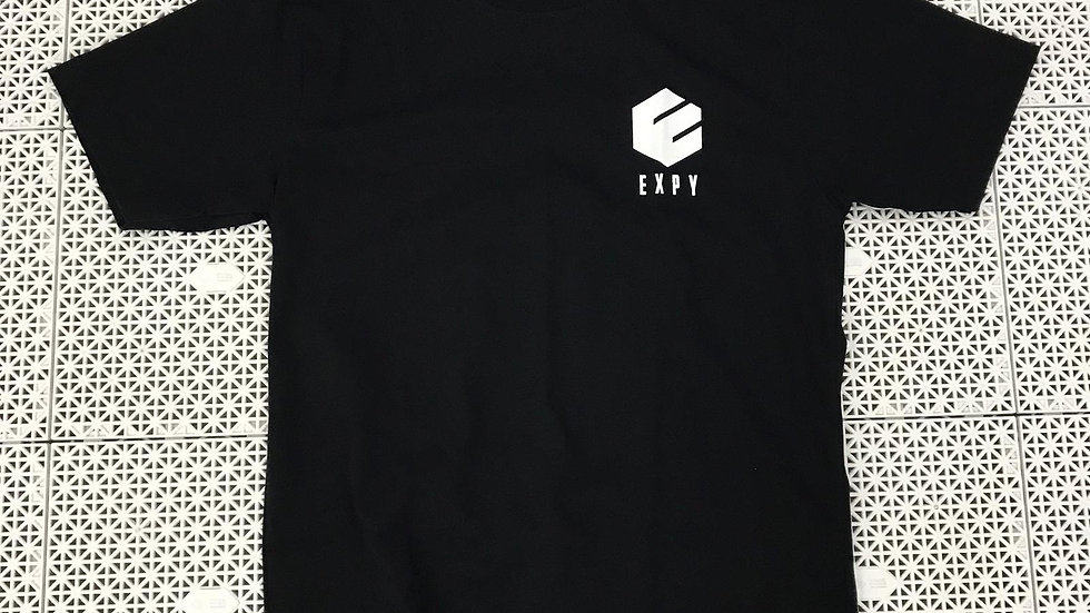 Expy T-shirt