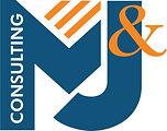 M&J.JPG