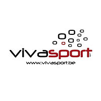 Vivasport.jpg