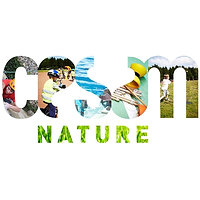 Cesam-nature2.png