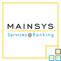 MAINSYS2.png