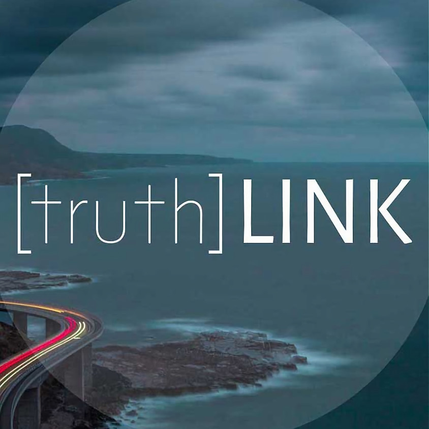 [truth]LINK Bible Study