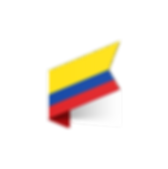 OXY Colombia Bandera-02.png