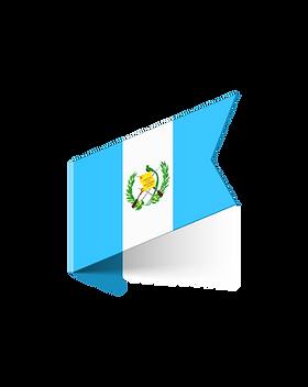 OXY Guatemala Bandera-02.png