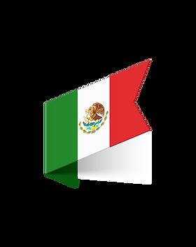 OXY Mexico Bandera-02.png