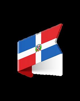 OXY Republica Dominicana Bandera-02.png