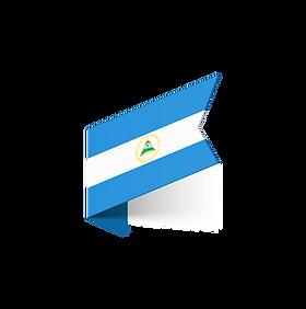OXY El Salvador Bandera-02.png