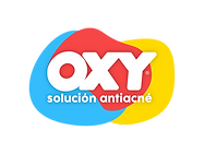 OXY Website Logo 2-03.png