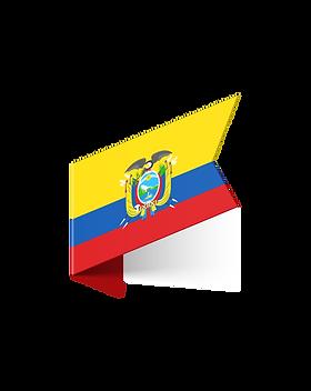 OXY Ecuador Bandera-02.png