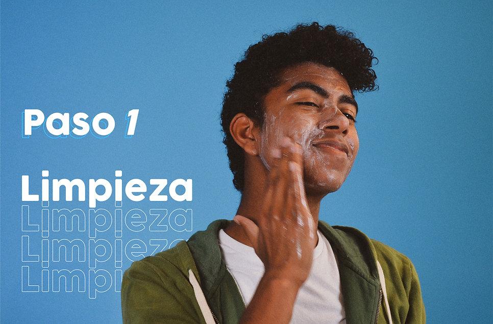 OXY Limpieza Window-01.jpg