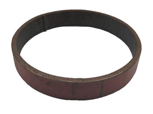 "4"" Shrink Ring"
