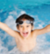 bigstock-Activities-on-the-pool-childr-1
