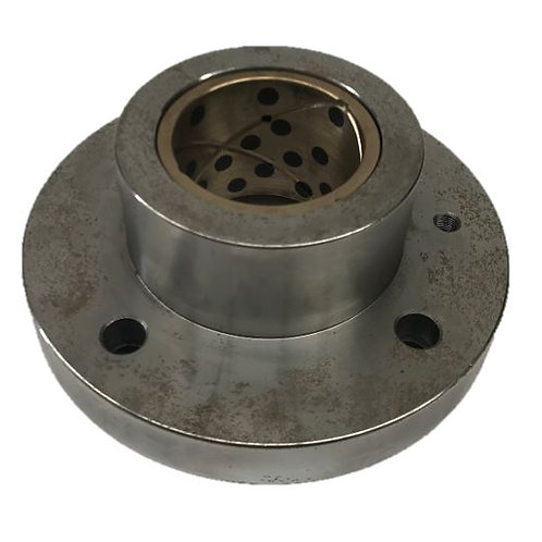 Flange Bearing (Jacon compatible)