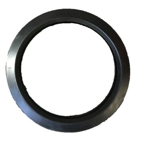 """4"""" Coupling Rubber"""