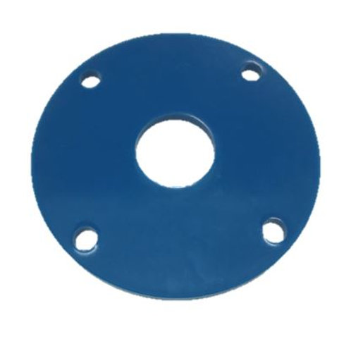 Concrete Seal (Blue)