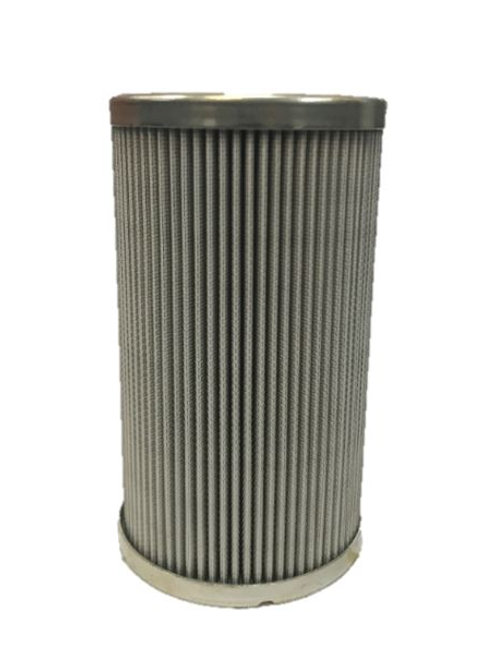 Hydraulic Element Filter