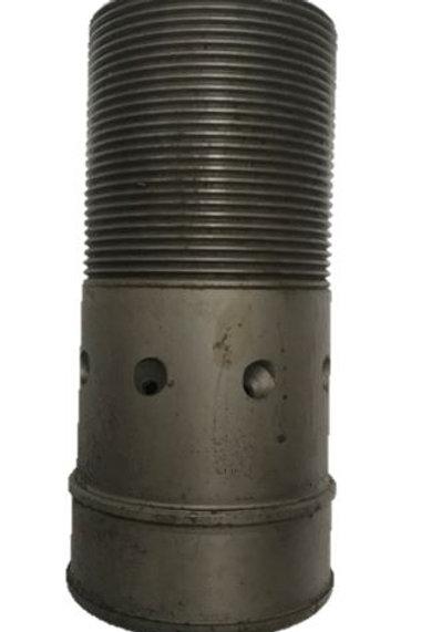 """2"""" Spray Nozzle Barrel"""