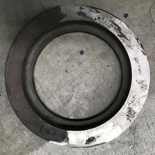 """4½"""" Wear Ring (Transcrete)"""