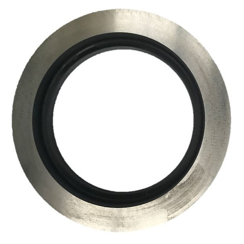 "6"" Wear Ring Ni-Hard (Jacon compatible)"