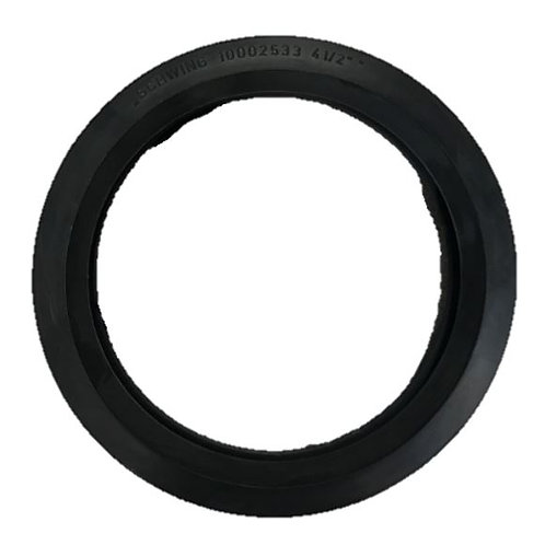 """4"""" Schwing Coupling Rubber"""
