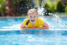 bigstock-Child-In-Swimming-Pool-Summer-2