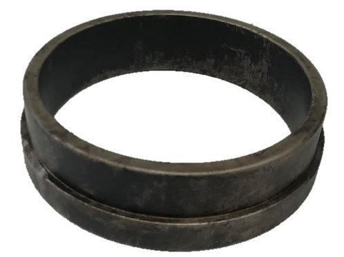 "6"" Wear Ring Locator"