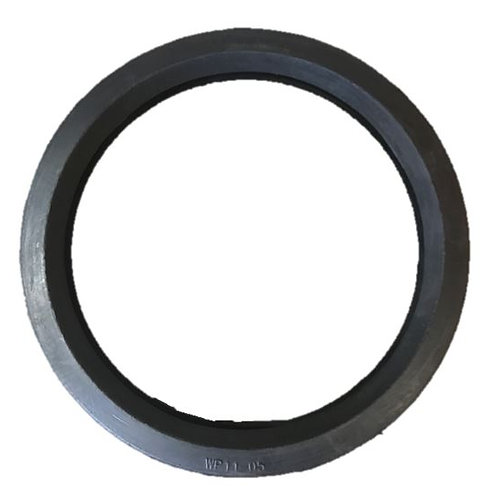 """5"""" Coupling Rubber"""