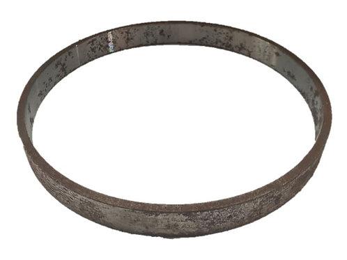 "6"" Shrink Ring"