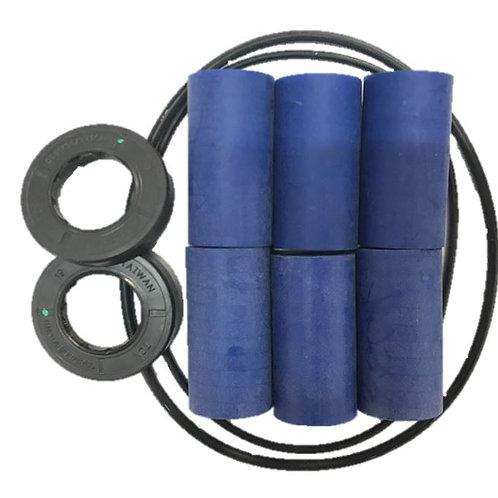 Water Pump Roller Kit 1502