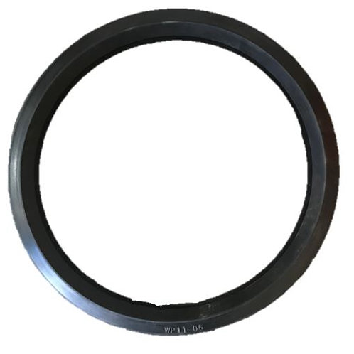 "6"" Coupling Rubber"