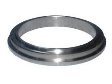 Cutting Ring DN165 (Schwing)