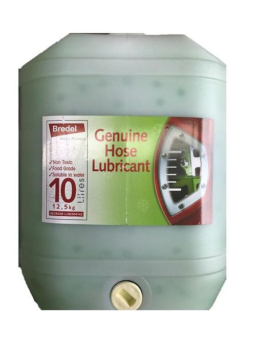 10 Litre Bredel Pump Lube