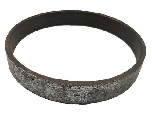 "5"" Shrink Ring"