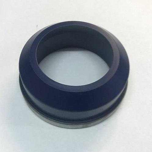 Moulded Concrete Seal